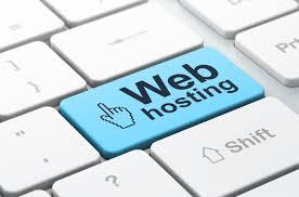 Image result for Best Hosting