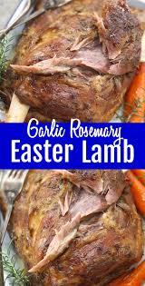 Slow Roasted Lamb Shoulder Recipe Lamb Lamb Dinner Roast