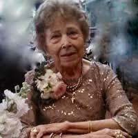 Obituary   Juanita D. (Voss) Seiler   Doeppenschmidt Funeral Home