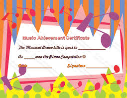 Good Job Template Printable Good Job Certificate Templates Teplates For