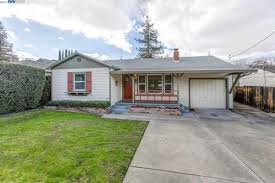 3477 bernal ave pleasanton ca 94566