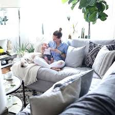 chic cozy living room furniture. Shabby Chic Sofa Sofas Living Room Furniture New Mommy Cozy Shop N
