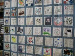 Family Quilts Ideas | Family Quilt | Memory Quilt Ideas ... & Family Quilts Ideas | Family Quilt Adamdwight.com