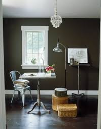 paint ideas for home office. Home Office Paint Ideas Color For R