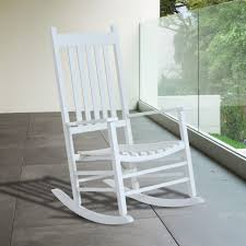 large size of chair modern porch rocking chairs small rocking chair plastic outdoor rocking chair