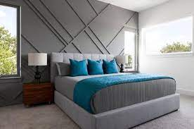 the top 109 bedroom paint ideas