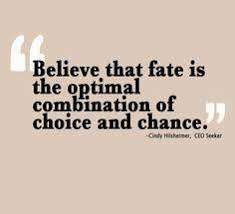 fate quotes