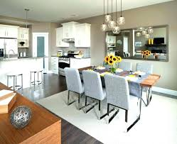 hanging lights for dining table light above dining table kitchen hanging lights over table kitchen kitchen