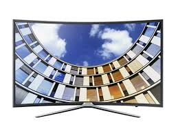 samsung 55 curved tv. best 55 inch samsung full hd curved smart tv tv