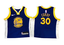 Cheap Cheap Toddler Toddler Jerseys Nba dddaafabeaedeed|Pack Getting Ready For The Lions