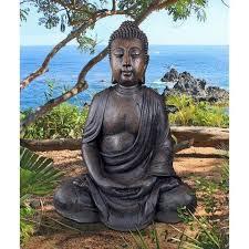 temple gardens statue garden statues