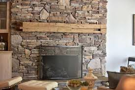 stacked stone fireplace modern basement other natural stacked stone fireplace decoration ideas design with regard to stacked stone for fireplace plan