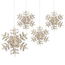 Gold Christmas Lights Lowes Ge Staybright 52 Count Sparkling White Icicle Led Plug In