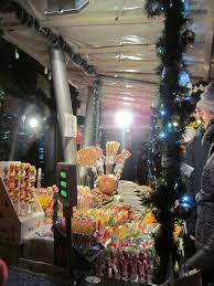 budapest christmas lights and outdoor christmas market  2013 12 11 lst diploma 029