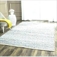 cost plus jute rug world market rugs exotic bleached medium size of photo 8x10 old area