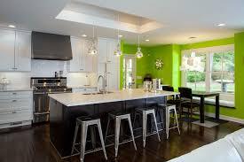 contemporary pendant lighting for kitchen. Sensational Pendant Light Shades Glass Decorating Ideas Gallery In Kitchen Contemporary Design Lighting For D