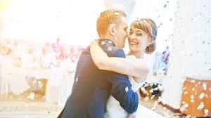 Hochzeitstage Alle Ehejubiläen Im überblick