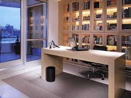 awesome office spaces. large size of small officeawesome rent office space furniture spaces desk awesome