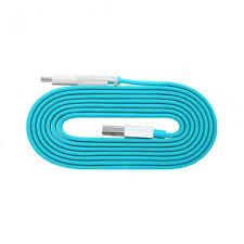 Оригинальный кабель <b>Huawei AP55S</b> (синий) - <b>HUAWEI</b> | Цена