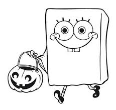 Small Picture Good Halloween Activity Sheets Free Printable Coloring Page 2