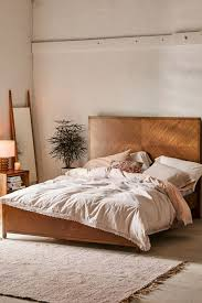 Kira Bed   Urban Outfitters