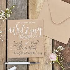 Wedding Stationery Diy Wedding Cards Invites Hobbycraft