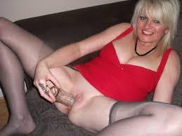 Fat mature naked uk sluts