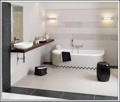52 Fliesen Kaufen Badezimmer Sammlungen Für Das Badezimmerdekorieren
