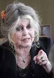 HELLO FROM FRED & ETHEL'S HOUSE: Brigitte Bardot - Then & Now (age 76) | Brigitte  bardot now, Brigitte bardot, Bardot