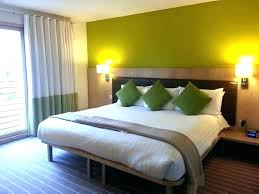 relaxing bedroom color schemes. Calm Bedrooms Bedroom Color Themes Schemes Most Relaxing For .