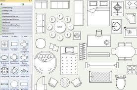 floor plan furniture symbols. Floor Plan Symbols Pdf Inspirational Free Software For Windows 7  Gebrichmond Of Floor Plan Furniture Symbols