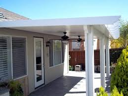 vinyl patio covers orange county insulated patio covers s inc regarding cover cost inspirations vinyl patio