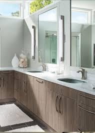 good bathroom lighting. Good Bathroom Lighting 32 Best Ideas Images On Pinterest S