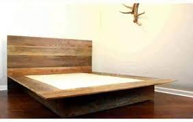 pedestal bed frame. Unique Pedestal Bedroom Bed Frame Pedestal Fr With Double And Full Platform Beds Free  Shippi  Marvelous King For Cheap Frames On  With T