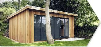 build a garden office. Any Type Of Build A Garden Office