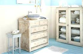 Homebase Outdoor Wood Paint Colours Furniture Shabby Chic