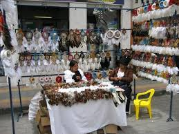 Stores To Buy Dream Catchers
