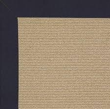navy outdoor rug. Creative Concepts Indoor/Outdoor Rug - Canvas Navy Outdoor O