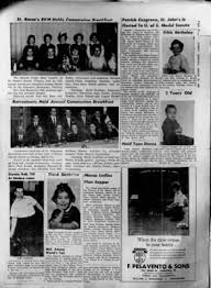 Sunday Dispatch from Pittston, Pennsylvania on March 14, 1965 · 21