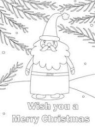 create your own christmas cards free printable free printable cards create and print free printable cards