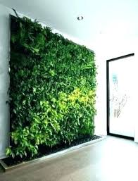 indoor wall herb garden kitchen planter diy hydroponic indoor living wall planter indoor living wall planter