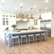 Center island lighting Light Fixture Kitchen Kitchen Center Island Lighting Large Size Of Island With Seating Flush Mount Kitchen Lighting Kitchen Fluorescent Zversoftwareinfo Kitchen Center Island Lighting Large Size Of Island With Seating