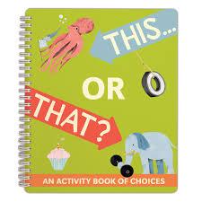activity book knockknockstuff