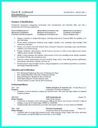 Digital Project Manager Resume Examples New Photos 41 Case Manager