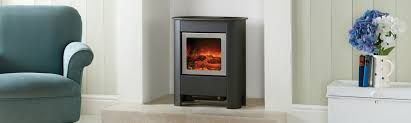 contemporary electric stoves