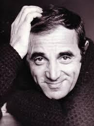 Risultati immagini per charles aznavour