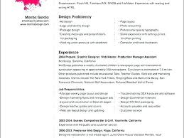 Assistant Designer Resume Interior Design Assistant Resume Examples Designer Of Graphic