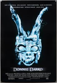 essay writing tips to donnie darko essay this level of devotion and attention given to dissecting a text is a major factor in the forming of a cult