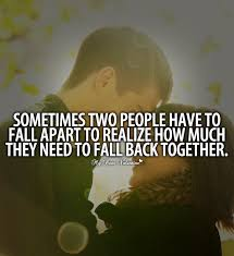 Fall Quotes About Love Fascinating Falling For Someone Quotes And Sayings On QuotesTopics
