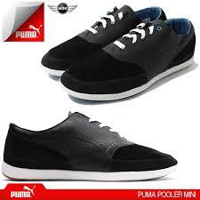 puma mens shoes. men\u0027s sneaker for the puma sneakers men puma pooler mini 304508 01 pooler mini- mens shoes